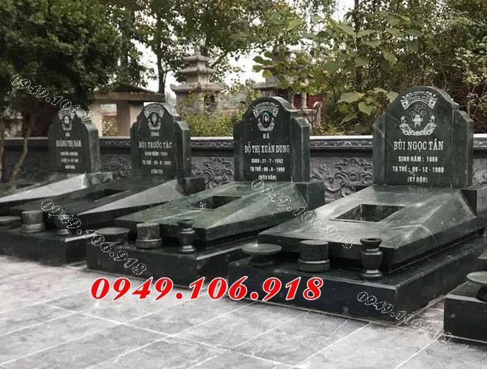Tổng hợp hình ảnh mẫu lăng mộ đẹp mẫu mộ đá đẹp nhất Việt Nam
