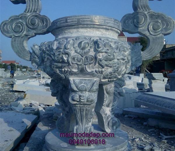 Địa chỉ bán đồ thờ bằng đá
