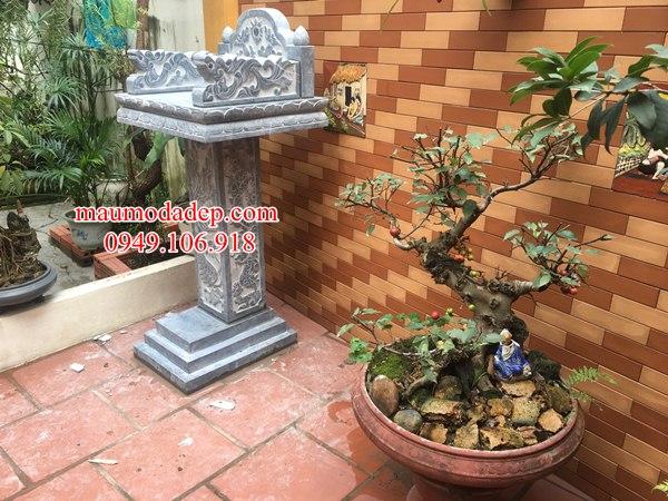 cây hương tại hà nội