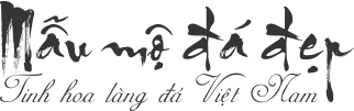Mộ đá đẹp Ninh Bình-Cơ sở làm lăng mộ đá đẹp giá rẻ uy tín nhất