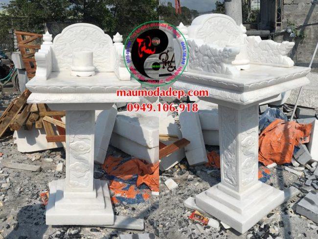 Báo giá cây hương đá ngoài trời bán tại Hà Nội 03