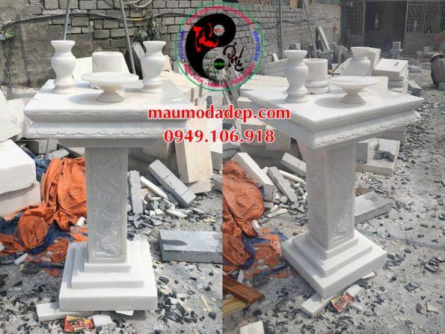 Báo giá cây hương đá ngoài trời bán tại Hà Nội 04