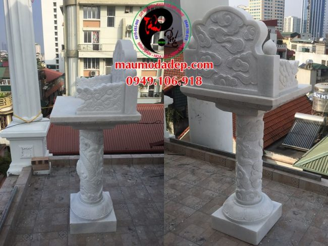 Báo giá cây hương đá ngoài trời bán tại Hà Nội 05