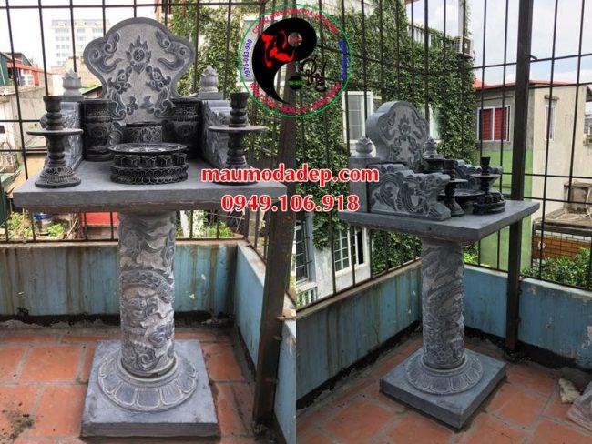 Báo giá cây hương đá ngoài trời bán tại Hà Nội 07