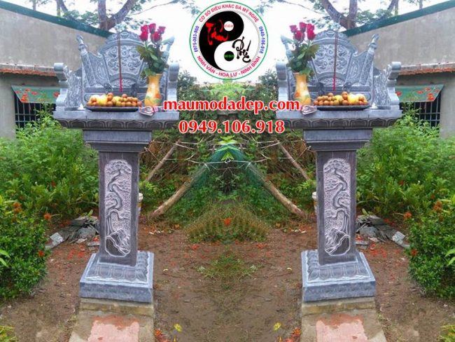 Báo giá cây hương đá ngoài trời bán tại Hà Nội 10