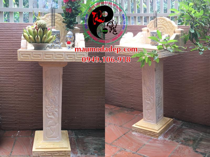 Báo giá cây hương đá ngoài trời bán tại Hà Nội 12
